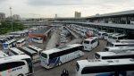 Автобусы в Анкаре
